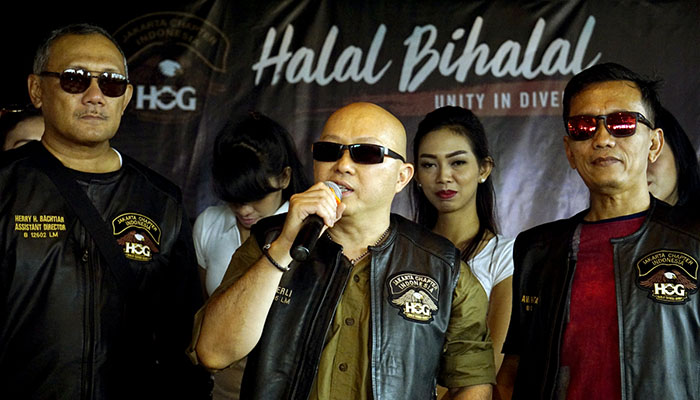 harley-owners-group-jakarta-chapter-halal-bihalal-2017-8