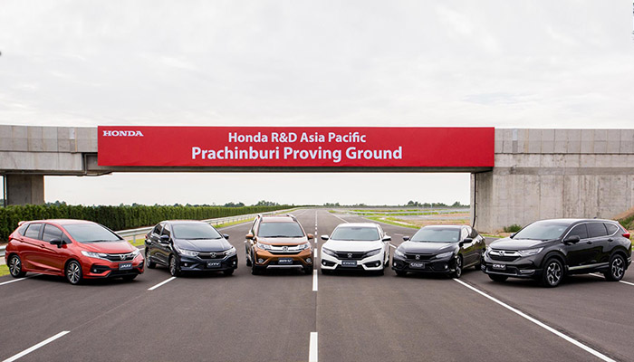 honda-proving-ground-thailand-mobil-2