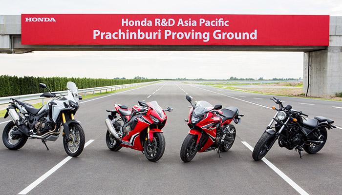 honda-proving-ground-thailand-motor