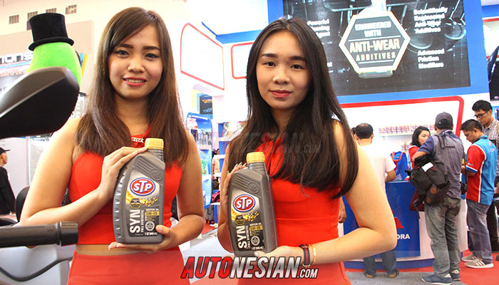 stp-syn-full-synthetic-motor-oil-series-indonesia
