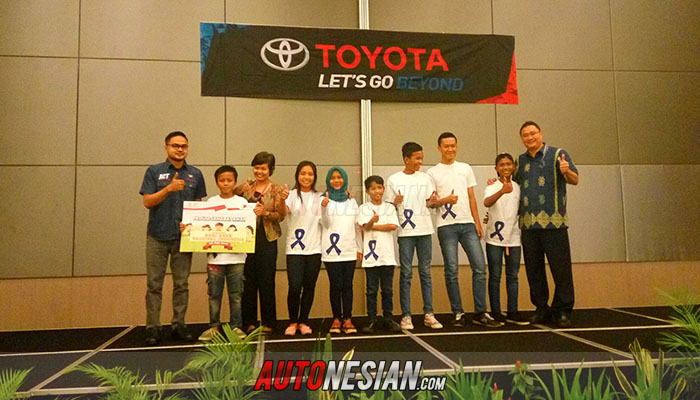 community management of toyota owner club Muscle car club rc car club the toyota uae - used cars, forums & businesses unhappy toyota fortuner 2017 vxr owner by adlr3 started october 9, 2017.
