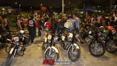 Royal Riders Indonesia (ROI)