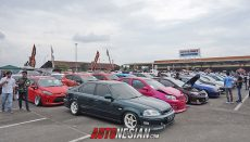 Medan Super Meet Up 2017