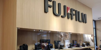 FUJIFILM Learning Center Indonesia