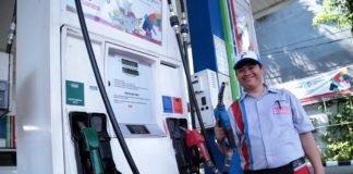 Pertamina Pertanggal 5 Januari 2019 Sesuaikan Harga BBM Non Subsidi