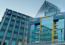 Zurich Insurance Group Asuransi Adira