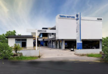 dealer tata motors indonesia pontianak