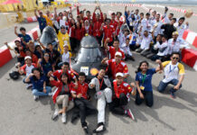 Shell Eco-marathon Buku Indonesia